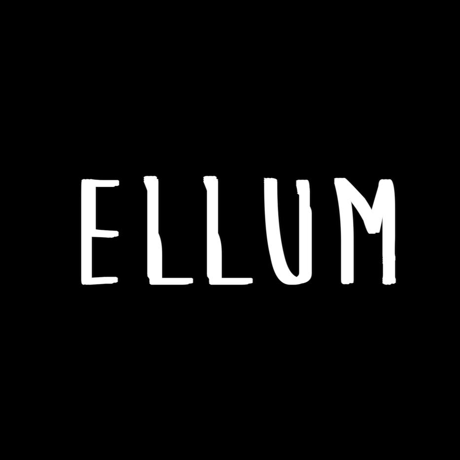 Ellum