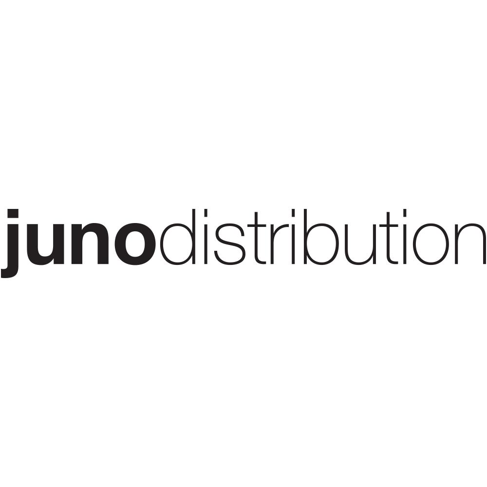Juno Distribution
