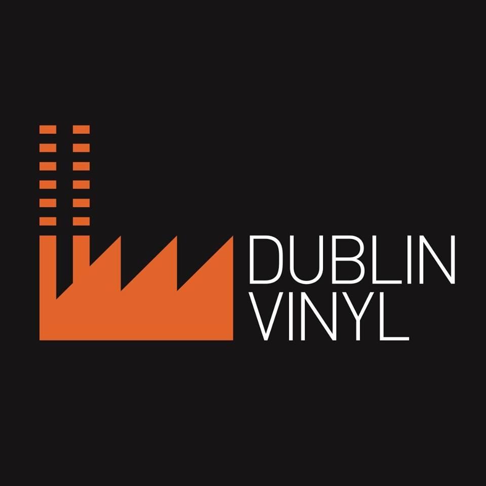 Dublin Vinyl