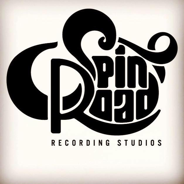 Spin Road